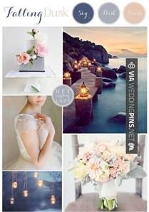 2017 color schemes 78 images about wedding colour schemes 2017 on pinterest