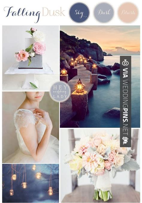 color schemes 2017 78 images about wedding colour schemes 2017 on