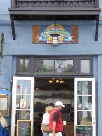 pancake cottage pancake cottage avalon restaurantanmeldelser tripadvisor