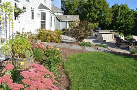 low maintenance backyard landscaping simple tips for low maintenance backyard landscaping