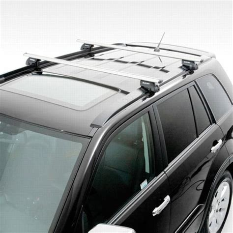 Suzuki Grand Vitara Roof Racks Multi Roof Rack Suzuki Grand Vitara