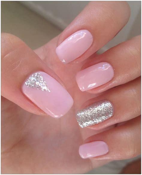 gel nail designs for middle aged women geln 228 gel pink 5 besten nagel design bilder de