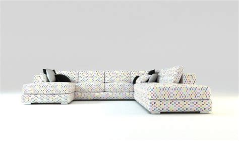 Louis Vuitton Furniture by Louis Vuitton Limited Edition Collection Of Sofas