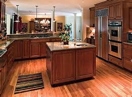wood floors in kitchen wood floors in kitchen a helpful overview wood floors plus