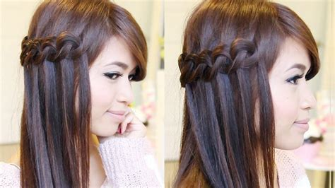 what are the latest hair styles for older boys latest hairstyles for girls 2015 fashion inbox