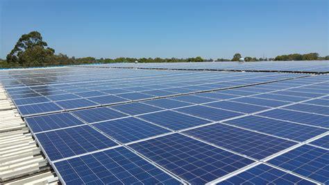 solar instalation wagga wagga solar pv photovoltaic installation facilities management