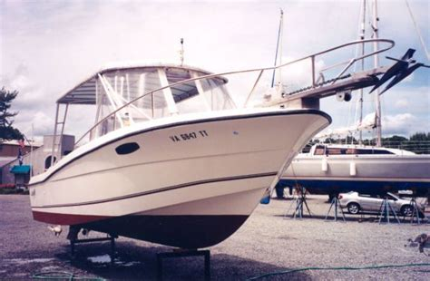 larson boat manufacturer phone number 1988 larson 265 cc cuddy boats yachts for sale
