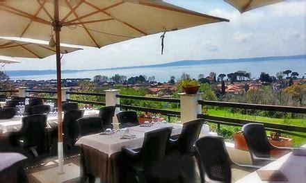 terrazze sul lago trevignano le terrazze sul lago trevignano roma e lazio deal