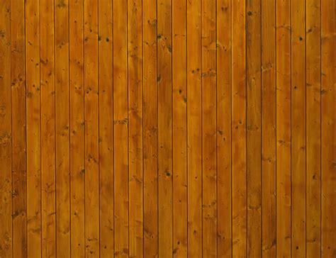 Wooden Panelling by 50 Texturas De Madera Gratuitas En Alta Definici 243 N Taringa