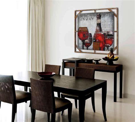 Beleuchtung Wohnzimmer 2051 by Acryl Gem 228 Lde Quot Enjoy Quot Wein Buerado