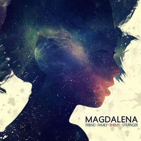 design art album showcase of creative album cover designs illustrations