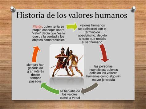historia de los griegos 849759536x los valores humanos