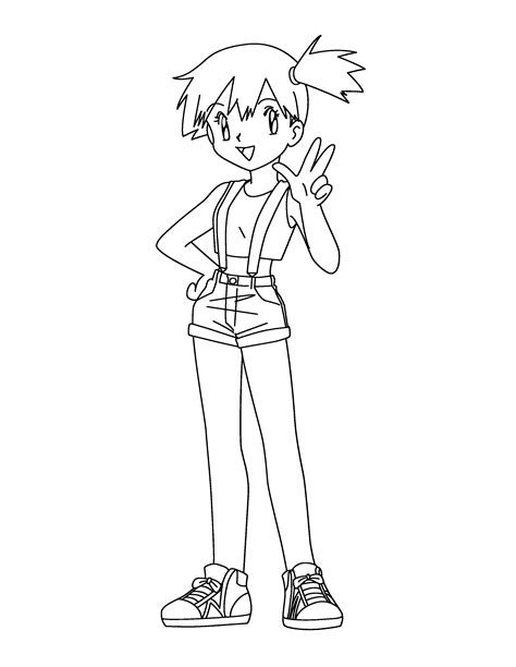 pokemon coloring pages misty pokemon coloring pages coloring pages 187 pokemon coloring