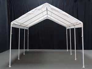 10x20 Canopy With Sidewalls by Rv Net Open Roads Forum Looking For A Cabin Tent 6
