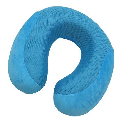 Cool Gel Neck Pillow memory foam pillow sealy memory foam pillows orthopedic neck pillow polyester fiber