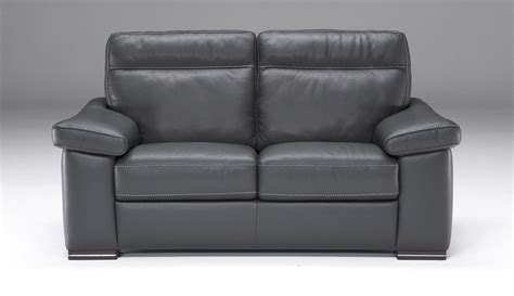 cheap 2 seater recliner sofa buy cheap 2 seater recliner sofa compare sofas prices