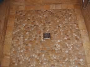 pebble bathroom tiles bathroom tile