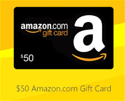 Amazon Rewards 50 Gift Card - scratch and win over 5 000 prizes with bing rewards bing search blog