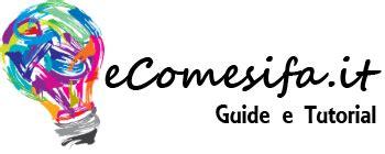 logo guide tutorial asus vivobook s15 la recensione
