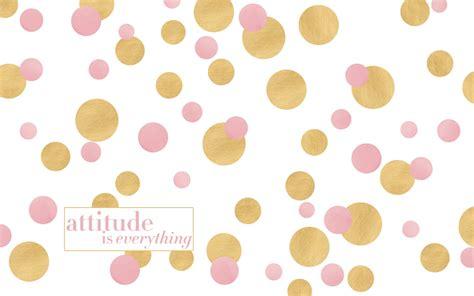 wallpaper with gold dots gold polka dot wallpaper wallpapersafari