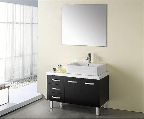 Bathroom Vanities Ikea Ikea Bathrooms With Regard To Ideas Bathroom Vanities Ideas