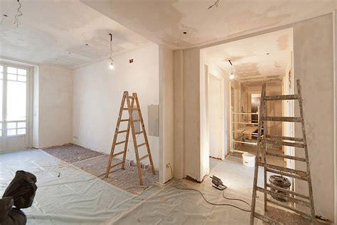 finanziamenti per ristrutturazione casa prestiti nel 2017 il 34 8 concessi per ristrutturare