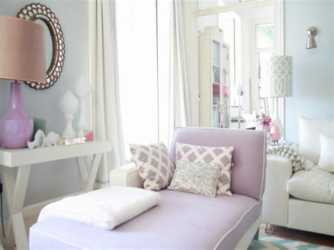 light up your house for pastel decor light up your house