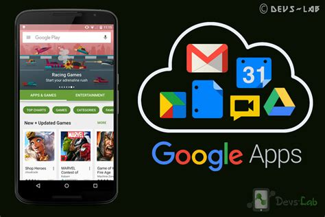 google apps gapps download latest gapps for android google apps gapps download latest gapps for android