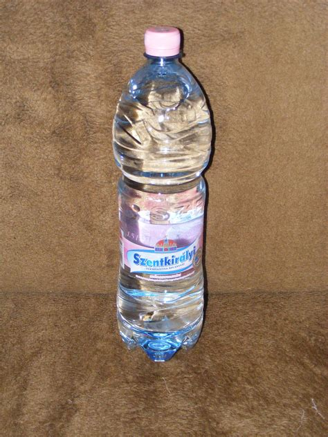 It List Water Bottle by List Of Bottled Water Brands