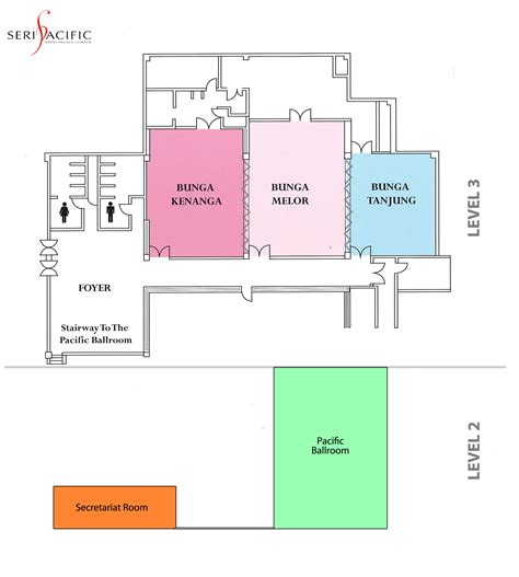 petronas twin towers floor plan 100 petronas twin towers floor plan the petronas