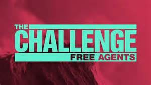 the challenge free the challenge free agents recap 6 26 14 season 25 finale