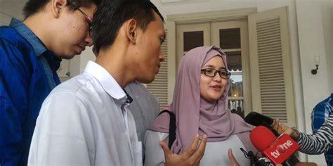 ahok interview kedubes 2 aktivis teman ahok hanya di interview otoritas