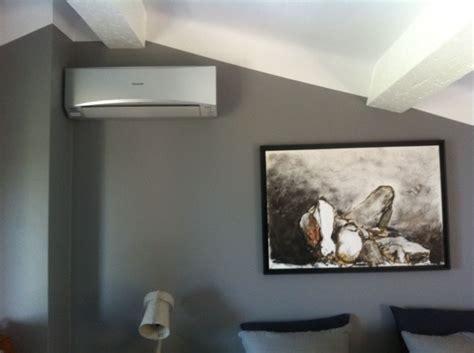 climatiseur chambre pose de clim daikin pour appartement 224 la ciotat vente