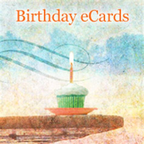 Blue Mountain Birthday Cards For