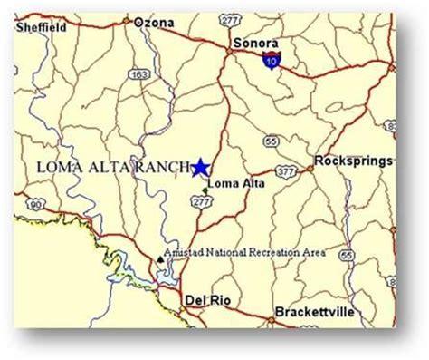 c verde texas map sold land near loma alta texas 78832 acreage for sale on landsofamerica 1662472