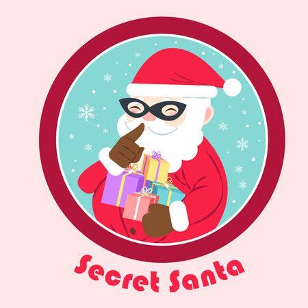 s day secret santa secret santa makes their day neighbors news from
