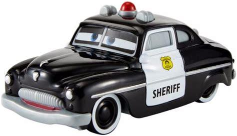 Disney Cars 3 Sheriff disney pixar cars sheriff vehicle sheriff vehicle shop