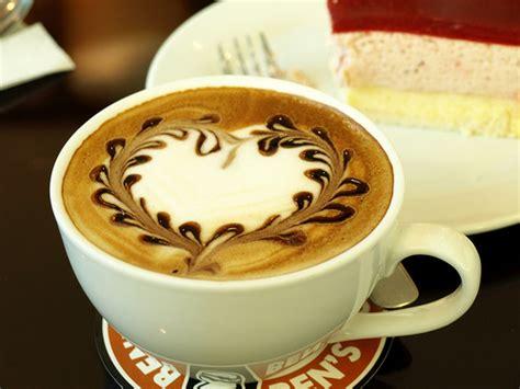 cafe ita el aut 233 ntico cappuccino italiano