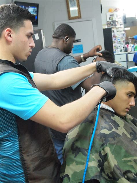 haircut deals karachi tucson haircuts deals in tucson az groupon barbershop