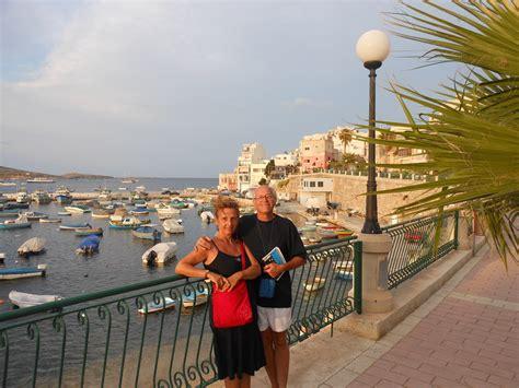 porto la valletta malta malta st paul il porto da pesca viaggi vacanze e
