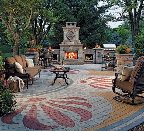 backyard ideas with pavers paver designs for backyard paver designs for backyard with