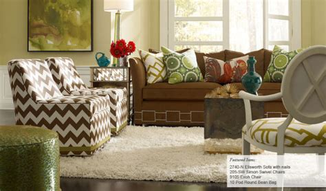 simply grande home furnishings living rooms