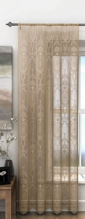 cream and gold voile curtains voile curtains cream white colours affordable