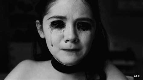 voir film orphan les 453 meilleures images du tableau esther sur pinterest