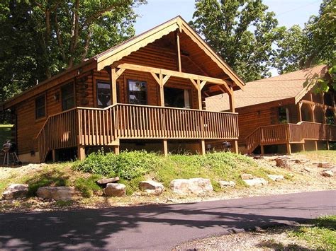 table rock lake cabins and cottages devparade