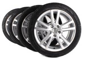 Tires And Rims For Car And Tire Packages For Cars Tires Wheels And Rims
