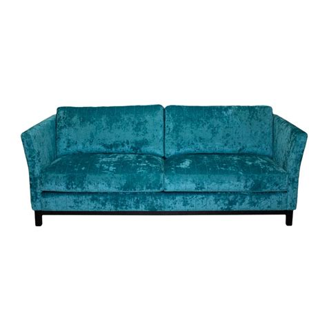 billy sofa billy 2 seater sofa ind from ultimate contract uk