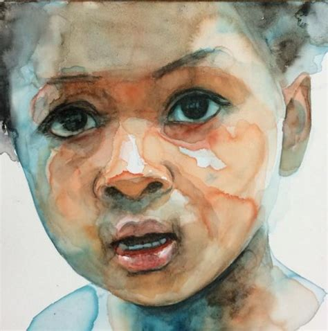 Cool Artist Ali Cavanaugh by 17 Best Images About Mothers And Children On
