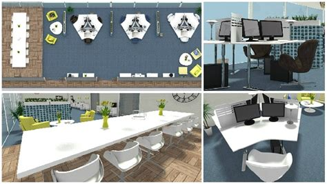 plan your room plan your office design with roomsketcher roomsketcher