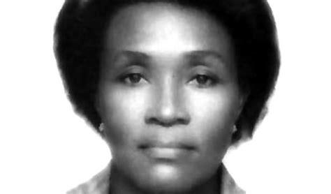 Walker Mba Rn Jacobi Center by Perkins Biography